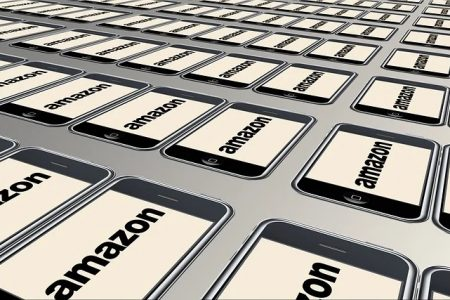 Amazon Innovation Award 2020, ecco i vincitori
